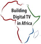 DTV Africa continent title only 1
