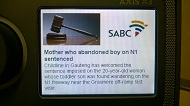 SABC SlideShow News